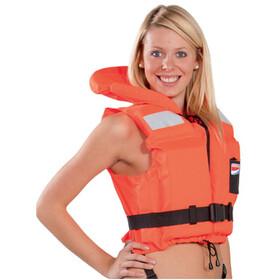 Grabner Bora Rettungsweste orange